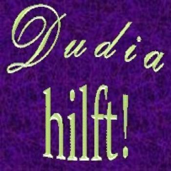 Dudia