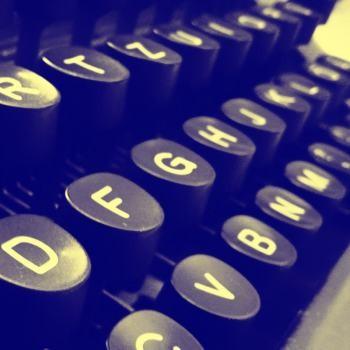 Skriptorium