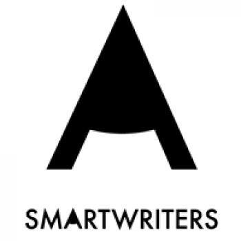 smartwirters.de